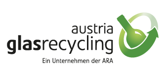 Logo of Austria Glas Recycling