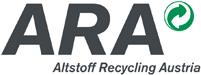 Altstoff Recycling Austria ARA