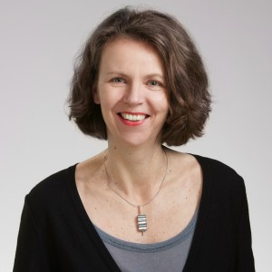 Monika Piber-Maslo