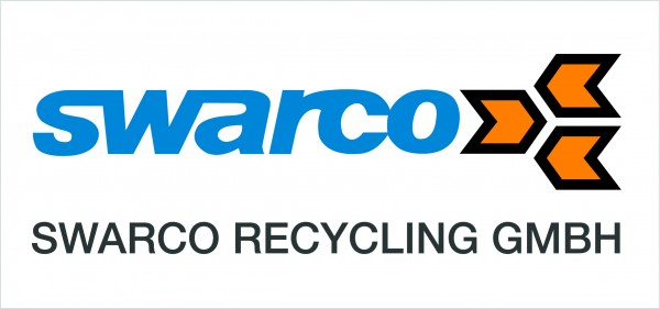 SWARCO RECYCLING