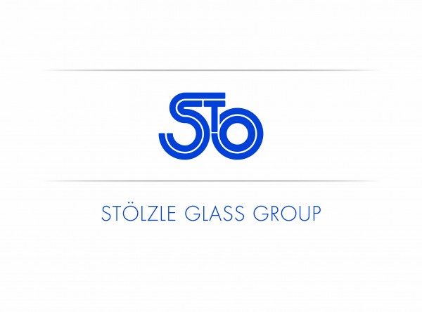Stölzle Glass Group