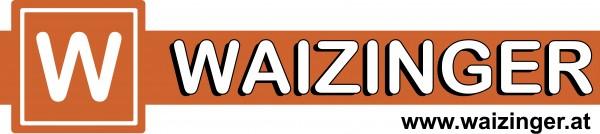 Waizinger-Logo