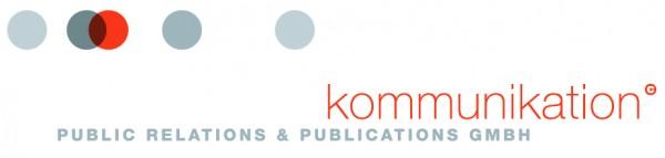 kommunikation_logo