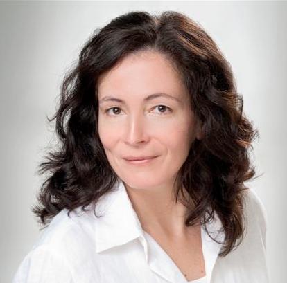 Monika Himpelmann ARECon GmbH w2