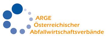 arge_logo_4c_ohne@2010-10-06T05;38;03