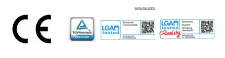 Kellner_Label_CE_TUV_LGA