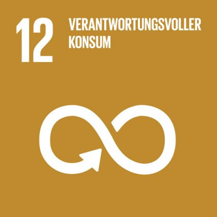 12_veranwortungsvoller_konsum_c_united_nations