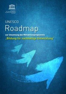 unesco_roadmap_wap_bine_cover-c-d7762a79