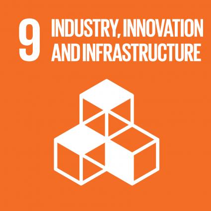 widerstandsfähige Infrastruktur für Österreichs Glasrecyclingsystem