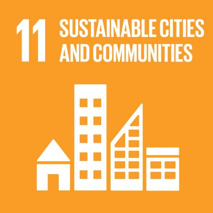 Nachhaltige Städte brauchen nachhaltiges Glasrecycling