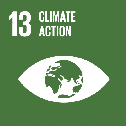 Glasrecycling trägt zum Klimaschutz bei