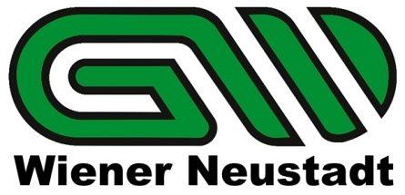 Geschützte Werkstatt Wiener Neustadt